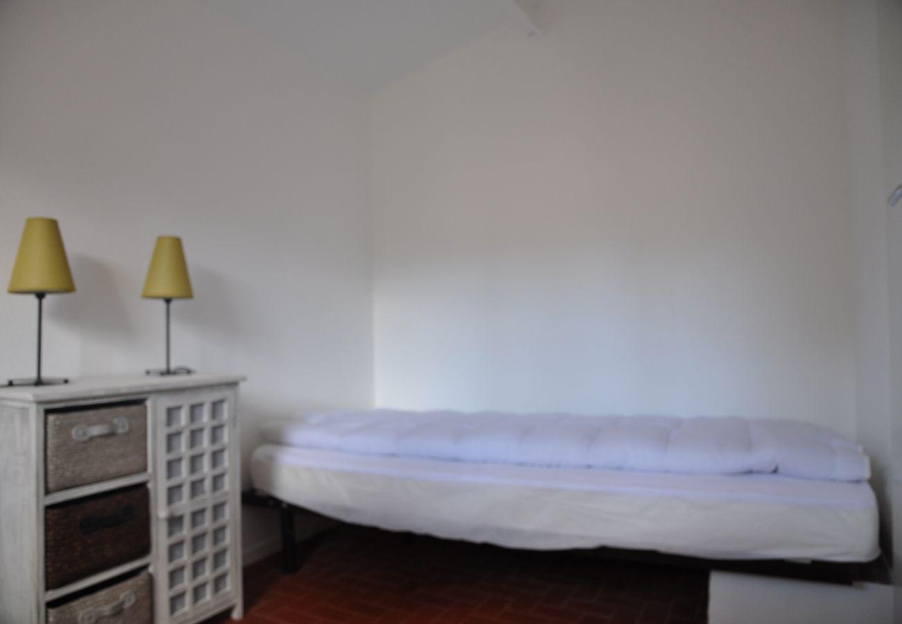 Maison à Lacanau - PALOMBES 40 - 15702