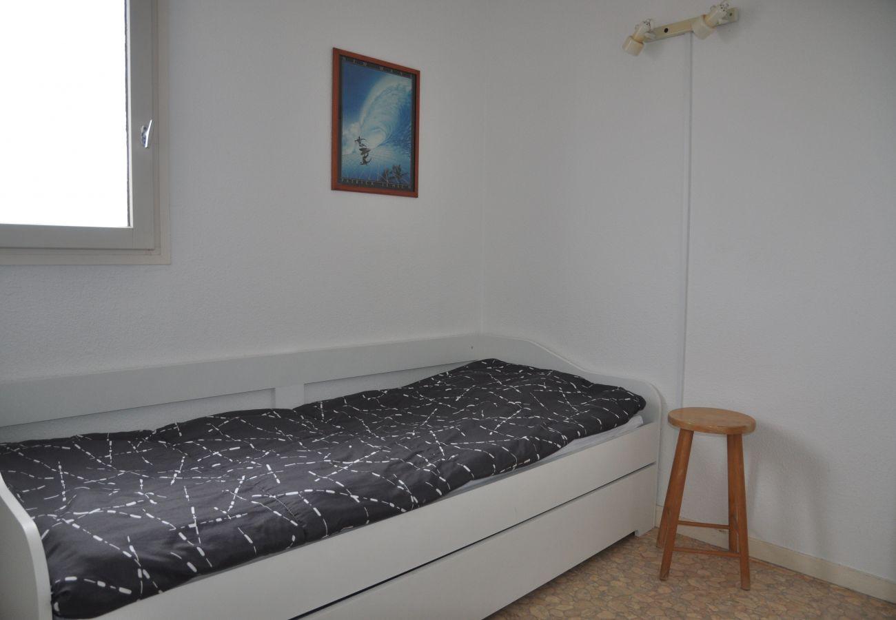 Appartement à Lacanau - PRIMAVERA 10 - 2106