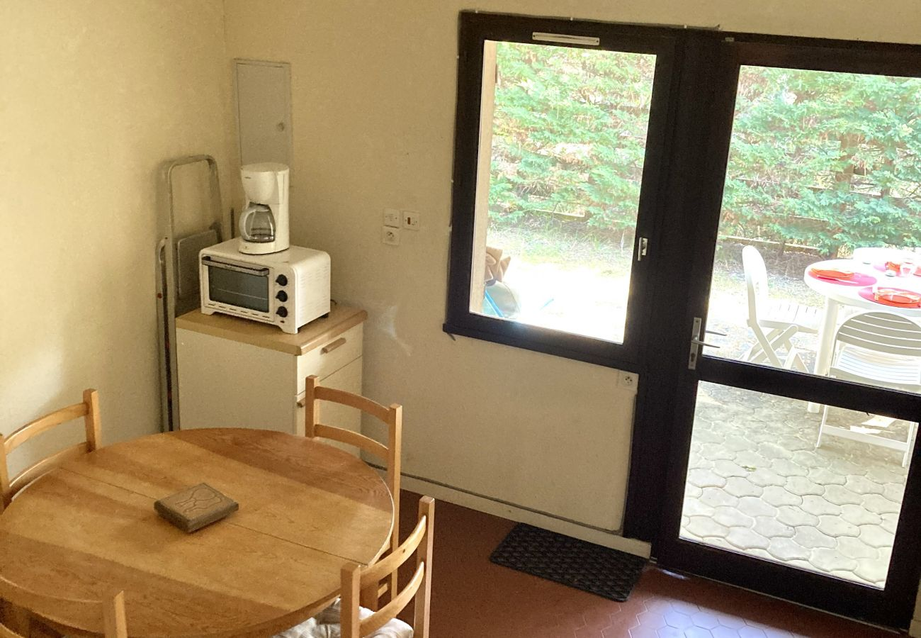 Maison à Lacanau - AS 143 - 2078