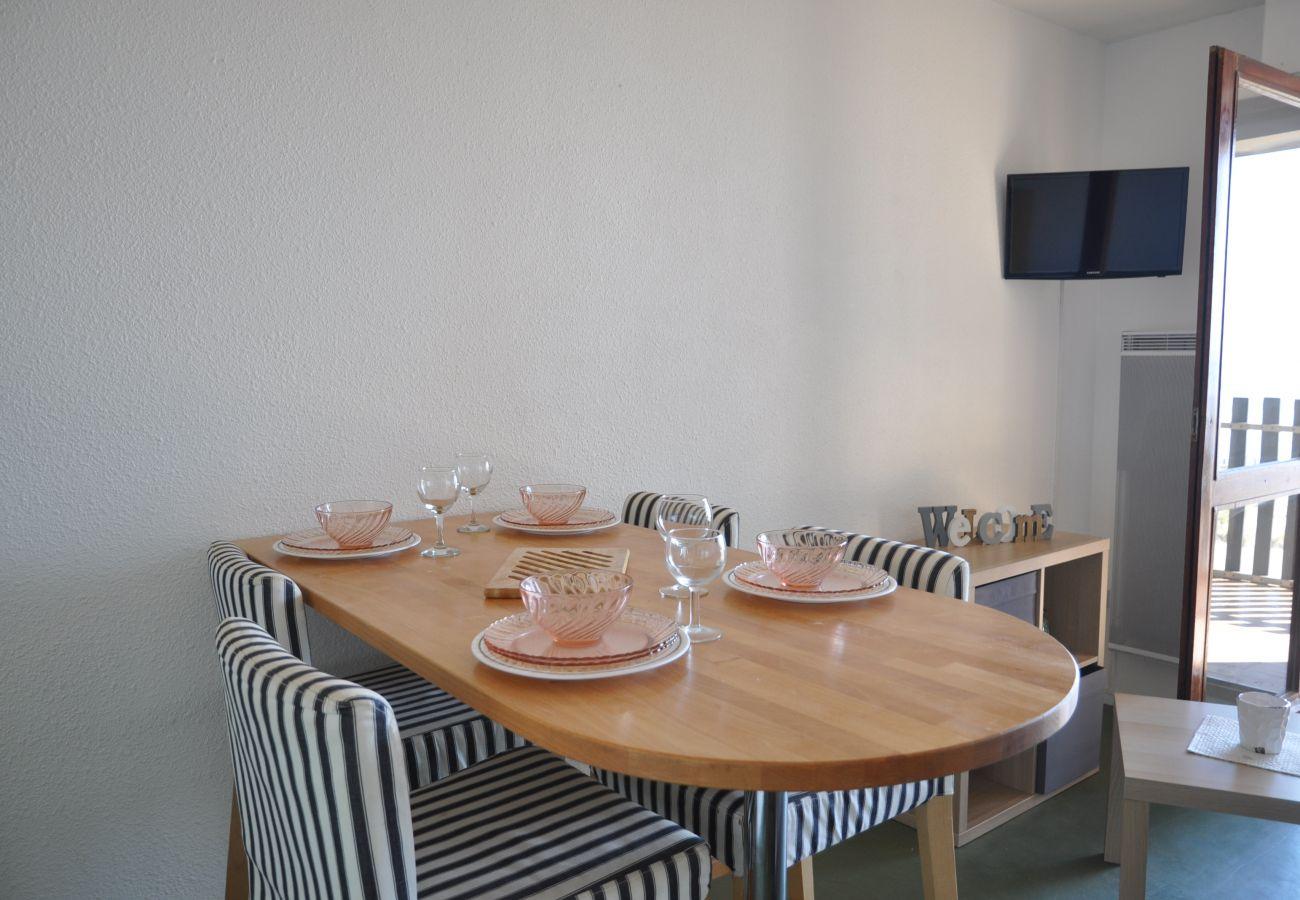 Appartement à Lacanau - HORIZON MARIN 84 - 2230