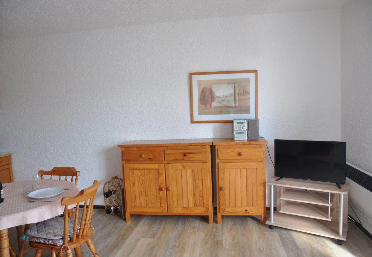 Appartement à Lacanau - PIERRE LOTI 17 - 51001