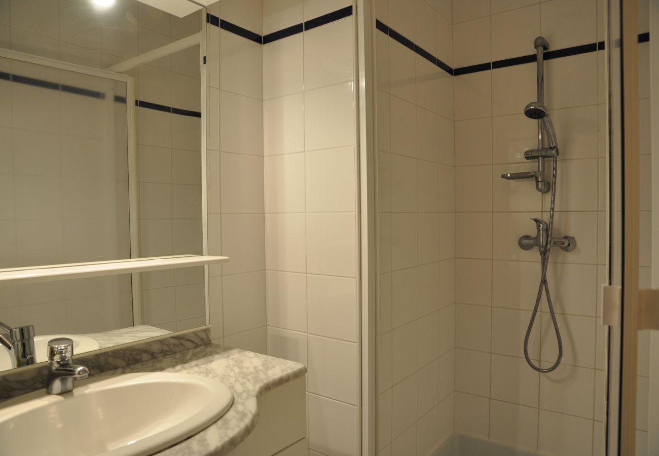 Appartement à Lacanau - OCEANIDE 424 - 2030
