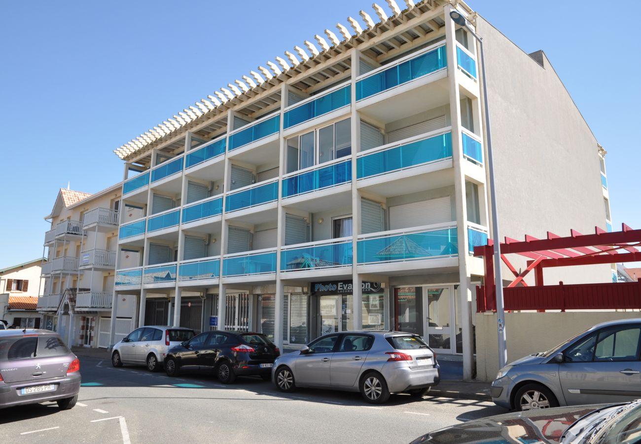 Studio à Lacanau - GRAND LARGE 204 - 2057
