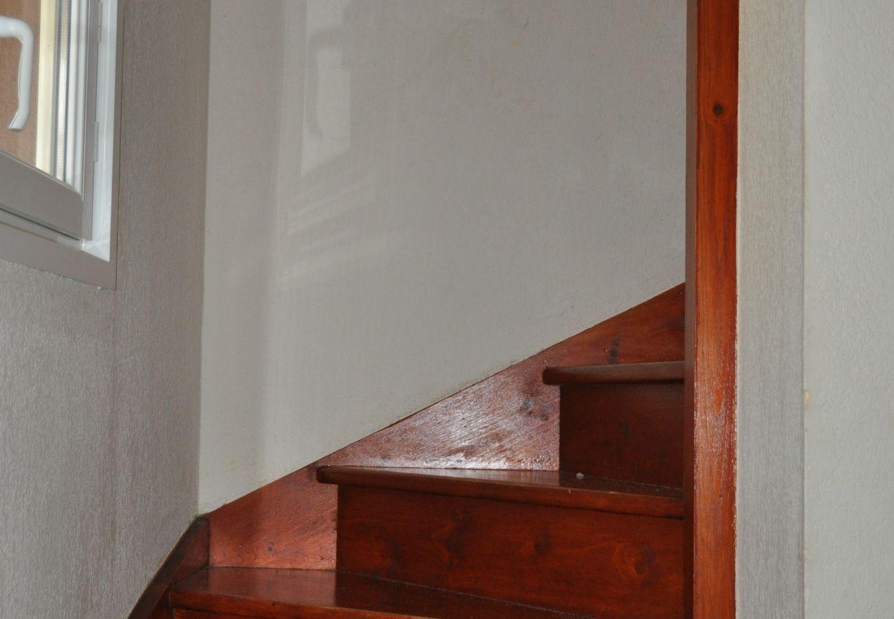 Maison à Lacanau - MERLOT 2 - 226745